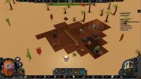 A Game of Dwarves - Screenshots - Bild 14