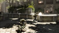 Tom Clancy's Ghost Recon: Future Soldier DLC: Khyber Strike - Screenshots - Bild 1