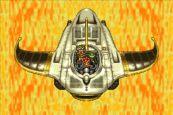 Chrono Trigger - Screenshots - Bild 10
