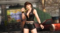 Dead or Alive 5 DLC - Screenshots - Bild 22
