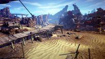 Borderlands 2 DLC: Captain Scarlett und ihr Piratenschatz - Screenshots - Bild 3
