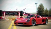 Forza Horizon - Screenshots - Bild 59