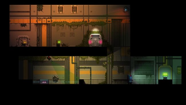 Stealth Bastard Deluxe - Screenshots - Bild 3