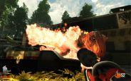 Primal Carnage - Screenshots - Bild 38