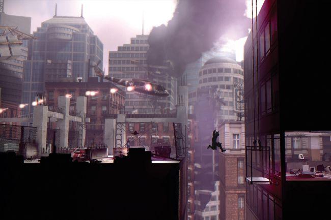 Deadlight - Screenshots - Bild 8