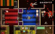 Hotline Miami - Screenshots - Bild 4