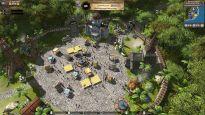 Port Royale 3 DLC: Harbour Master - Screenshots - Bild 7