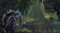 Darksiders II DLC: Die Abgrundschmiede - Screenshots - Bild 2