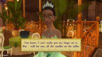 Disney Prinzessinnen: Mein märchenhaftes Abenteuer - Screenshots - Bild 21