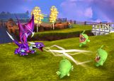 Skylanders Giants - Screenshots - Bild 13