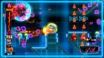 Hell Yeah! Der Zorn des toten Karnickels DLC: Virtual Rabbit Missions - Screenshots - Bild 2