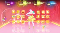 Just Dance 4 - Screenshots - Bild 1
