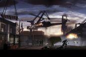 Deadlight - Screenshots - Bild 5