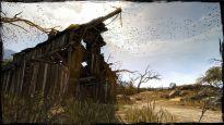 Call of Juarez: Gunslinger - Screenshots - Bild 1