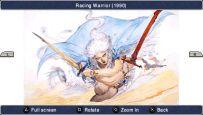 Final Fantasy III - Screenshots - Bild 5