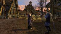 Der Herr der Ringe Online: Reiter von Rohan - Screenshots - Bild 15