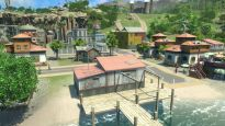 Tropico 4 DLC: Pirate Heaven - Screenshots - Bild 3