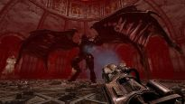 Painkiller Hell & Damnation Bild 2