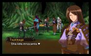 Code of Princess - Screenshots - Bild 2