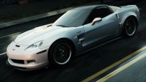Need for Speed: Most Wanted - Screenshots - Bild 8