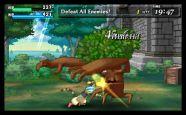 Code of Princess - Screenshots - Bild 3