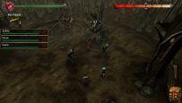 Silent Hill: Book of Memories - Screenshots - Bild 6