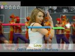 Kylie Sing & Dance - Screenshots - Bild 4