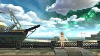 Tales of Xillia - Screenshots - Bild 7