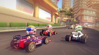 F1 Race Stars - Screenshots - Bild 7