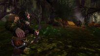 Der Herr der Ringe Online: Reiter von Rohan - Screenshots - Bild 26