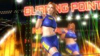 Dead or Alive 5 DLC - Screenshots - Bild 10