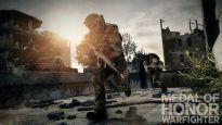 Medal of Honor: Warfighter - Screenshots - Bild 5