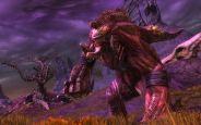 Rift: Storm Legion - Screenshots - Bild 19