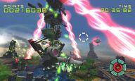 Liberation Maiden - Screenshots - Bild 3
