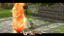 Legend of Edda: Vengeance - Screenshots - Bild 4