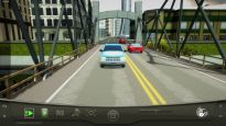 Bridge Builder 2 - Screenshots - Bild 15