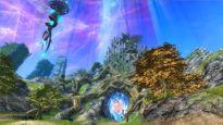 Scarlet Blade - Screenshots - Bild 6