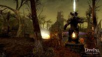 Darkfall: Unholy Wars - Screenshots - Bild 2