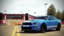 Forza Horizon - Screenshots - Bild 60