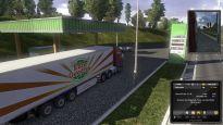 Euro Truck Simulator 2 - Screenshots - Bild 32