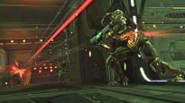 XCOM Enemy Unknown - Screenshots - Bild 14