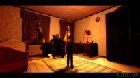 Lucius - Screenshots - Bild 1