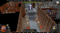 A Game of Dwarves - Screenshots - Bild 10
