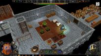 A Game of Dwarves - Screenshots - Bild 5