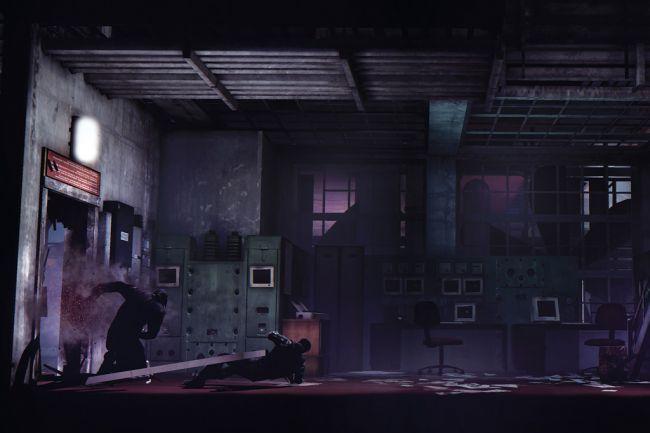 Deadlight - Screenshots - Bild 6