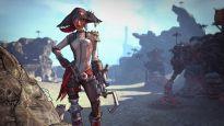 Borderlands 2 DLC: Captain Scarlett und ihr Piratenschatz - Screenshots - Bild 5