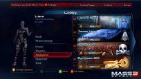 Mass Effect 3 DLC: Vergeltung - Screenshots - Bild 4