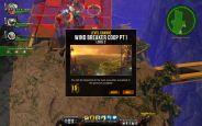 Krater Coop-DLC - Screenshots - Bild 1