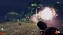 Primal Carnage - Screenshots - Bild 10