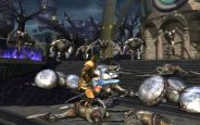 Rift: Storm Legion - Screenshots - Bild 3